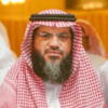 Fayez Al-Otaibi